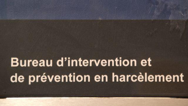 https://montrealcampus.ca/wp-content/uploads/2021/05/biph-640x360.jpg
