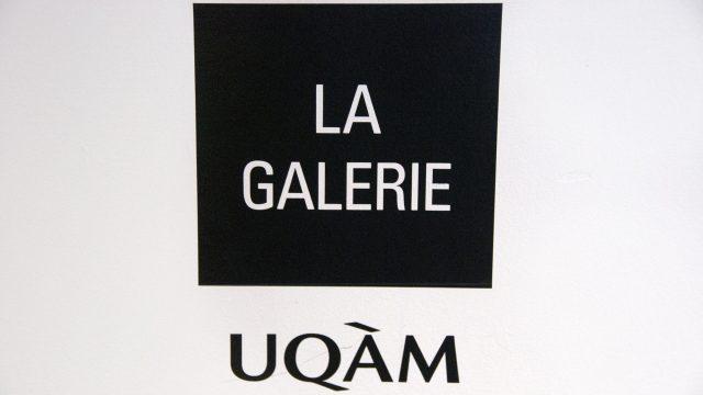 https://montrealcampus.ca/wp-content/uploads/2021/05/galerieuqam-640x360.jpg